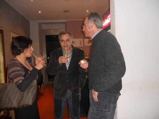 001_2011_cena_natale