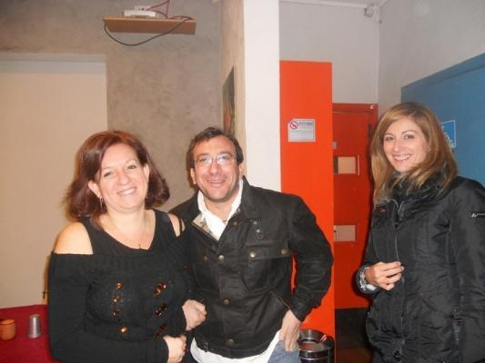 005_2011_cena_natale