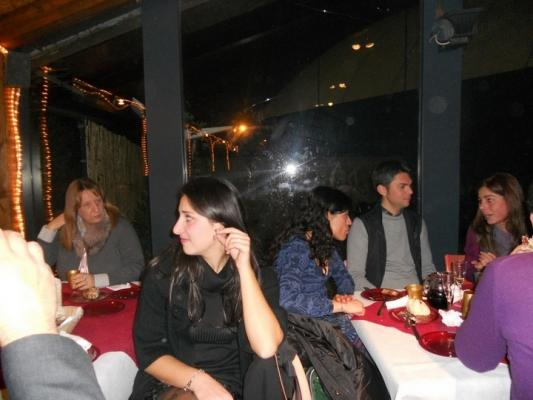 006_2011_cena_natale