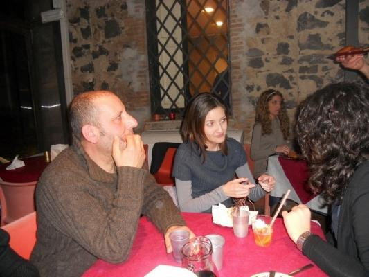 007_2011_cena_natale