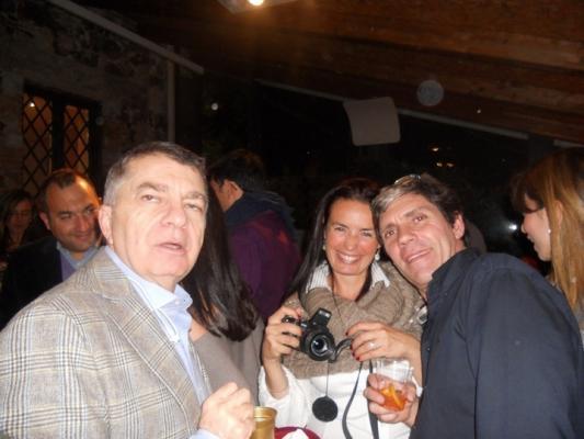 009_2011_cena_natale