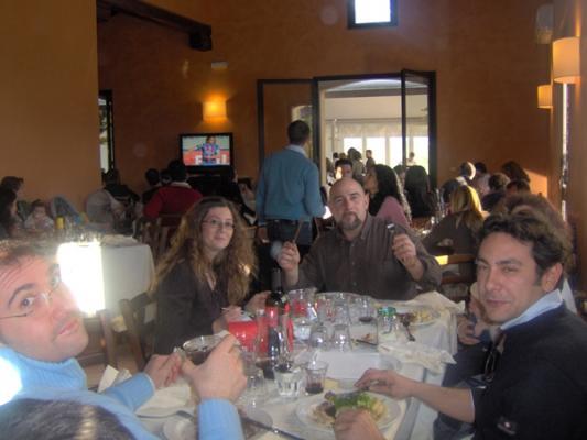 2_2008_cena_natale