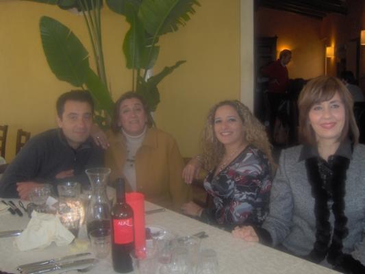 4_2008_cena_natale