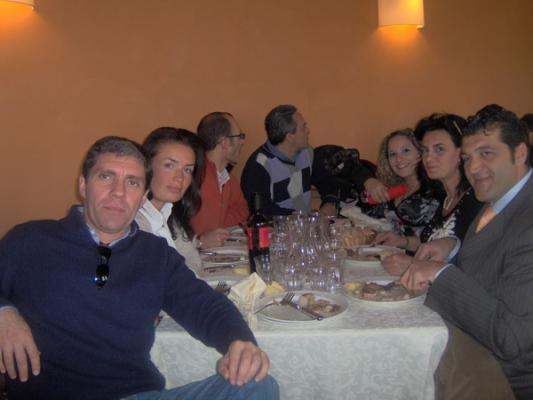 7_2008_cena_natale