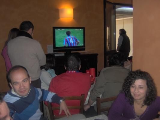 8_2008_cena_natale